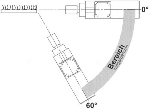 K-50-schema